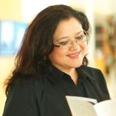 Nancy E. Guerrero